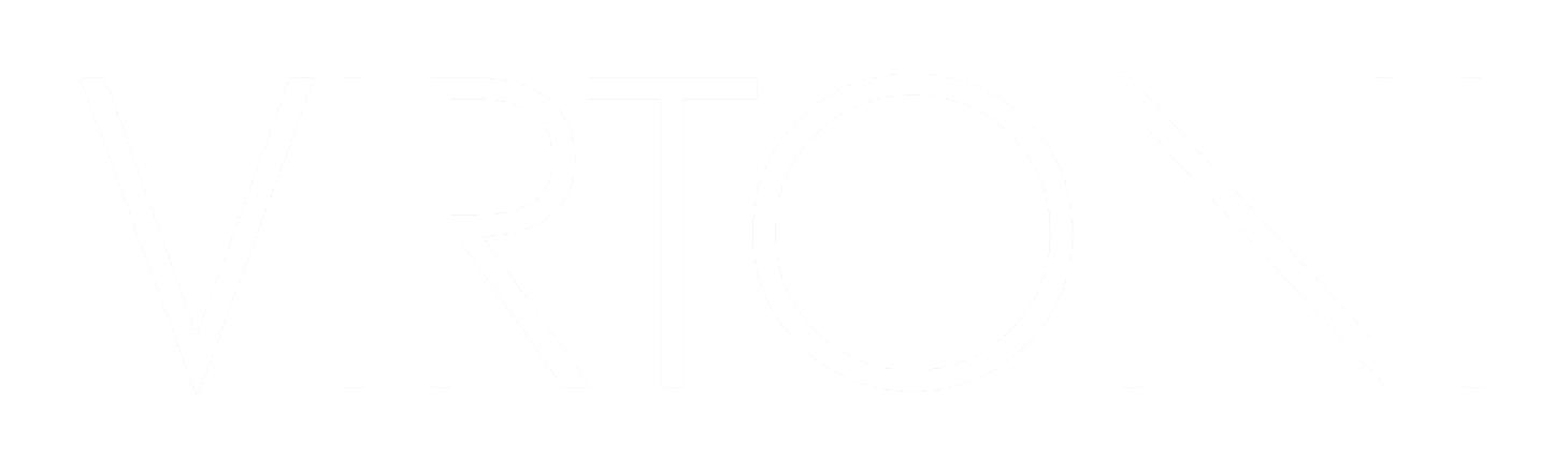 Fiori Virtoni logo