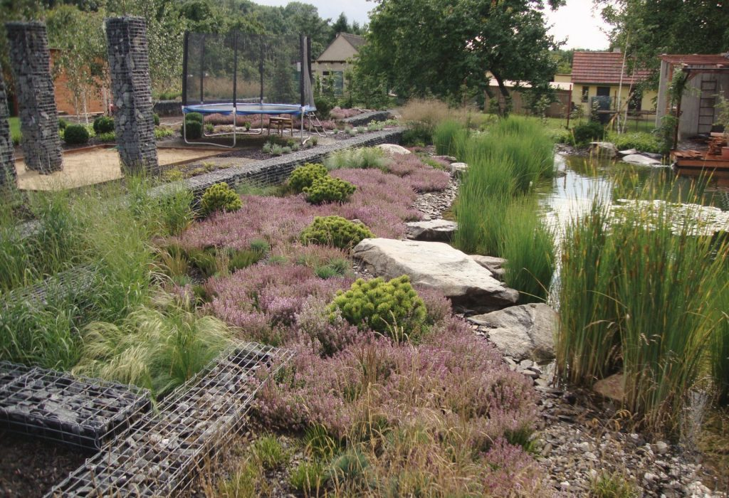 zahrada s jezerem4