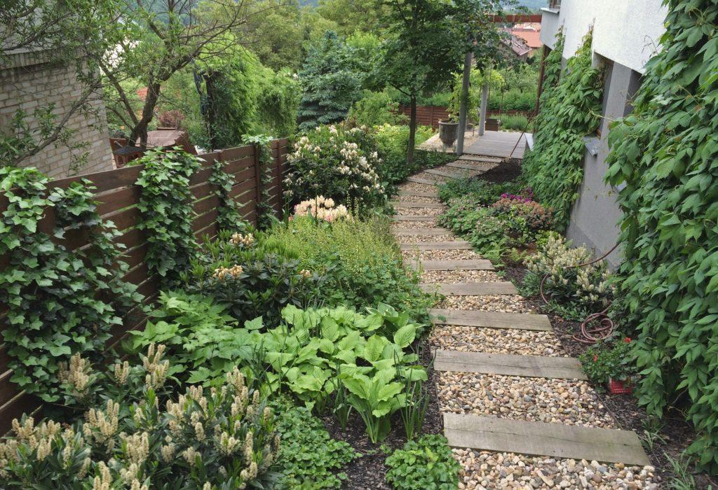 zahrada-s-kamennymi-zidkami4