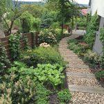https://virtoni.cz/wp-content/uploads/2017/09/zahrada-s-kamennymi-zidkami4-150x150.jpg
