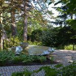 http://virtoni.cz/wp-content/uploads/2017/09/zahrada-se-sochou-03-150x150.jpg