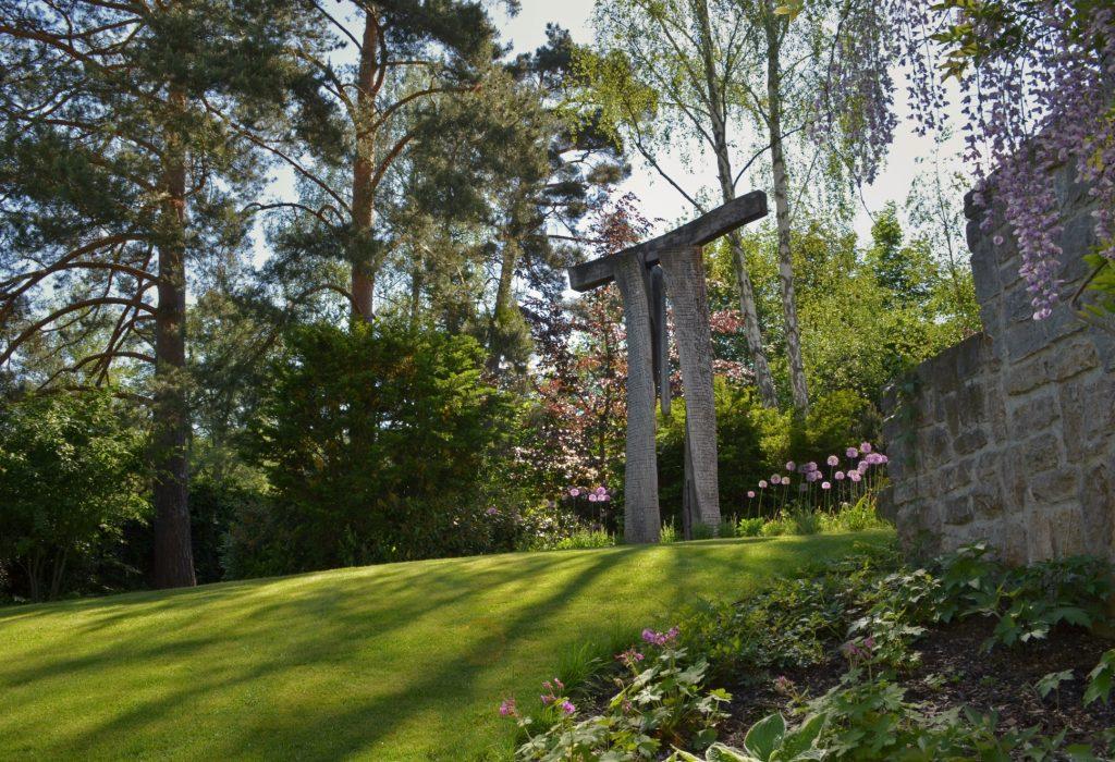 zahrada se sochou8