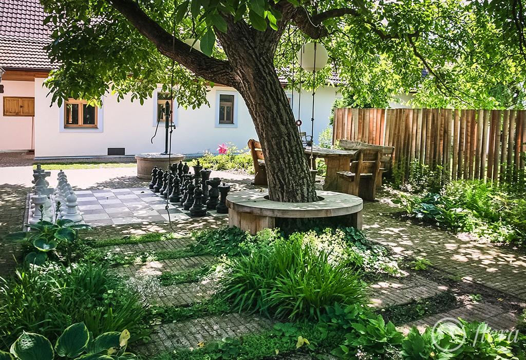 zahrada u chalupy1