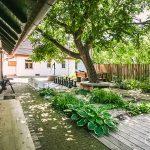 https://virtoni.cz/wp-content/uploads/2017/09/zahrada-u-chalupy2-150x150.jpg