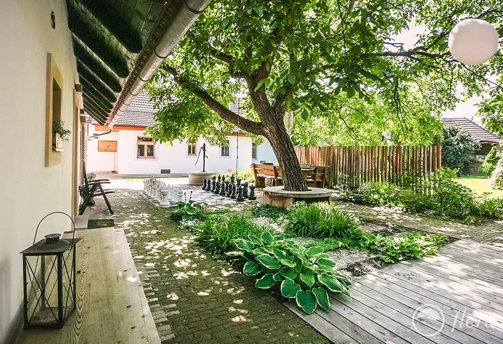 zahrada u chalupy2