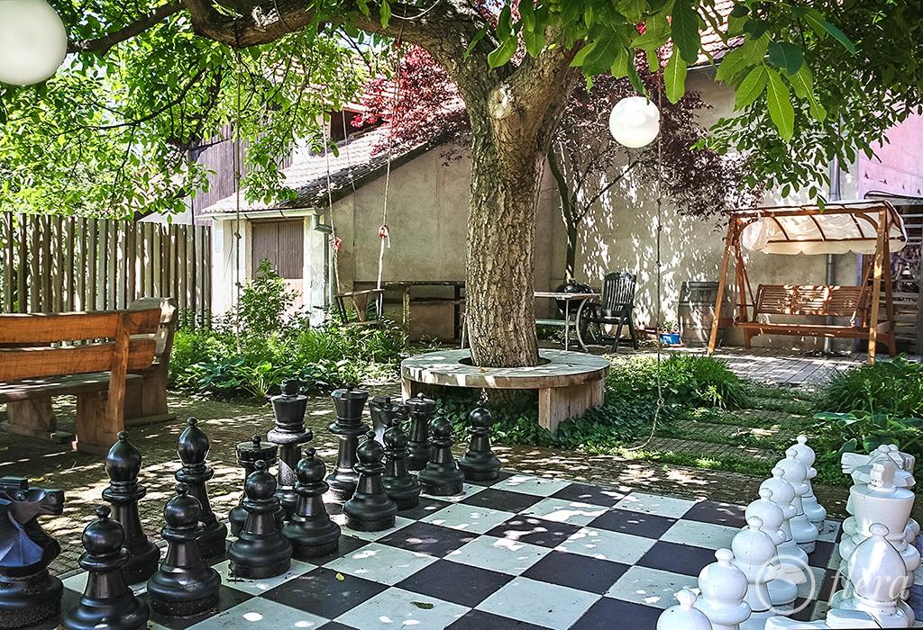 zahrada u chalupy4