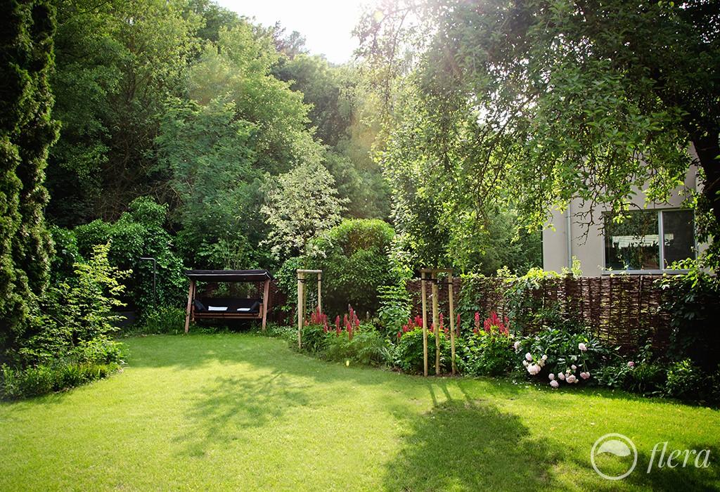 zahrada u potoka2