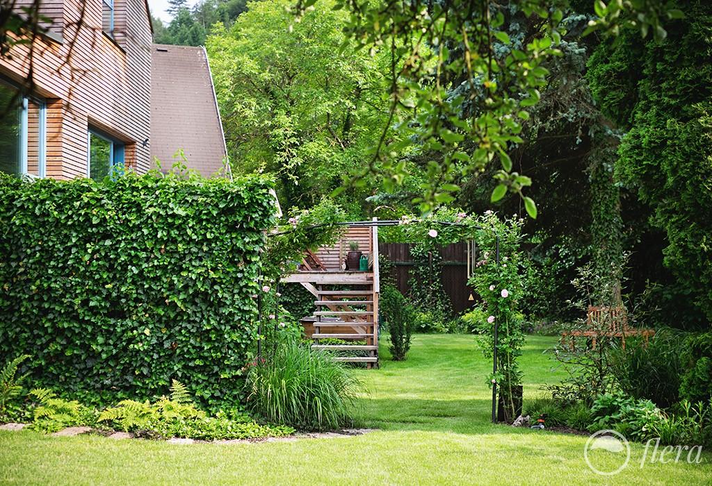 zahrada u potoka5