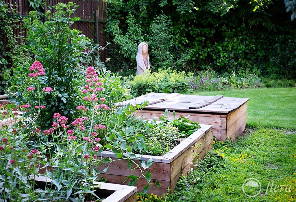 zahrada u potoka7