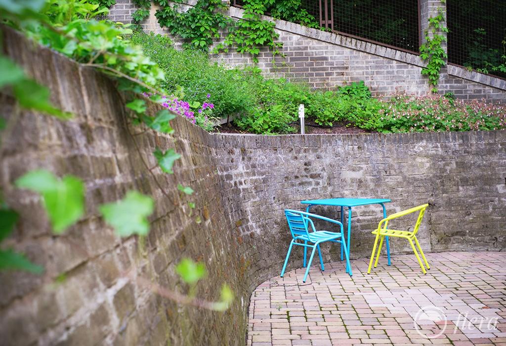 zahrada ve svahu7