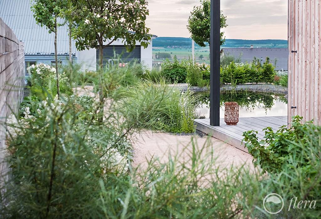 zahrada bez travniku 5