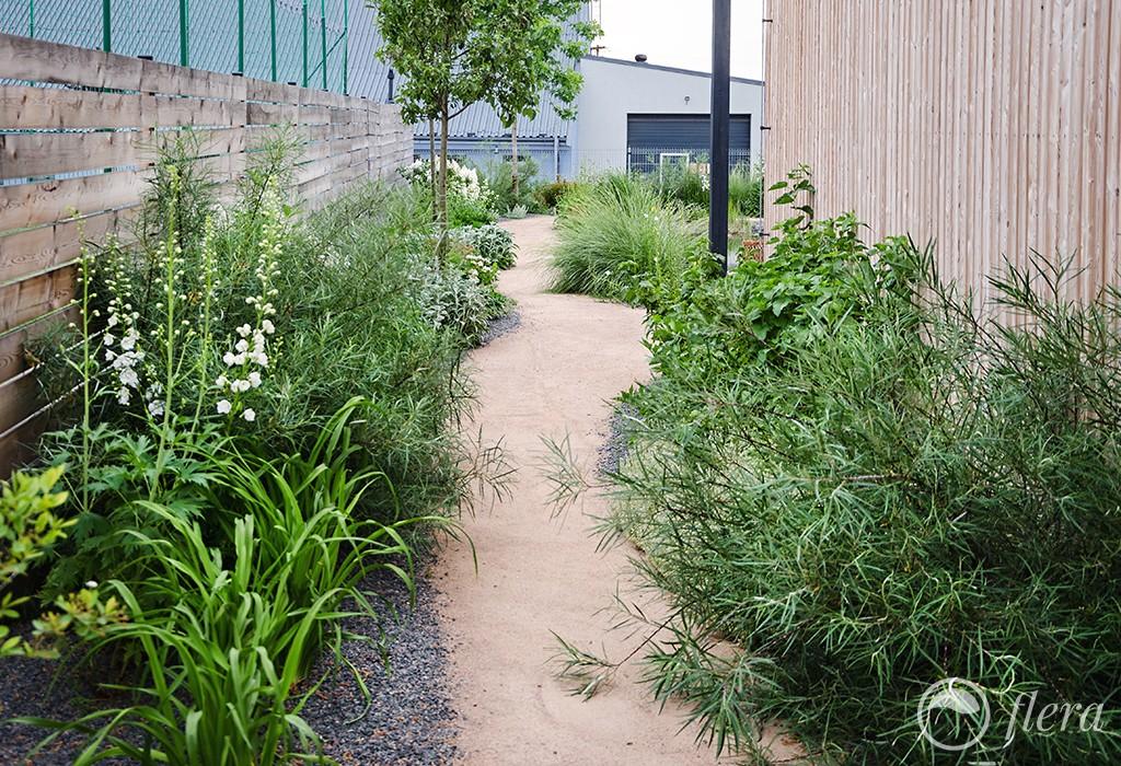zahrada bez travniku 7