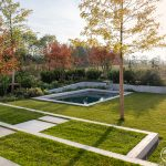 https://virtoni.cz/wp-content/uploads/2020/05/minimalistická-zahrada3-150x150.jpg