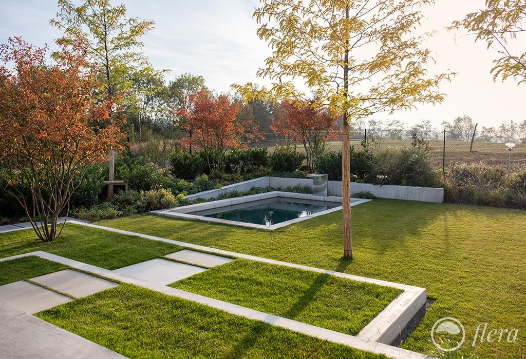 minimalistická zahrada3