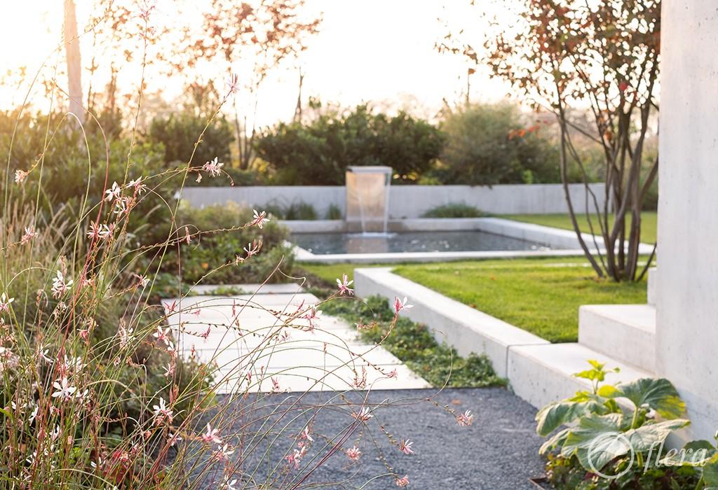 minimalistická zahrada4