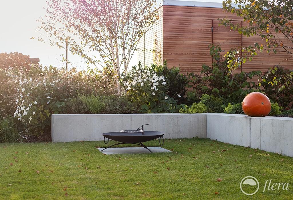 minimalistická zahrada5