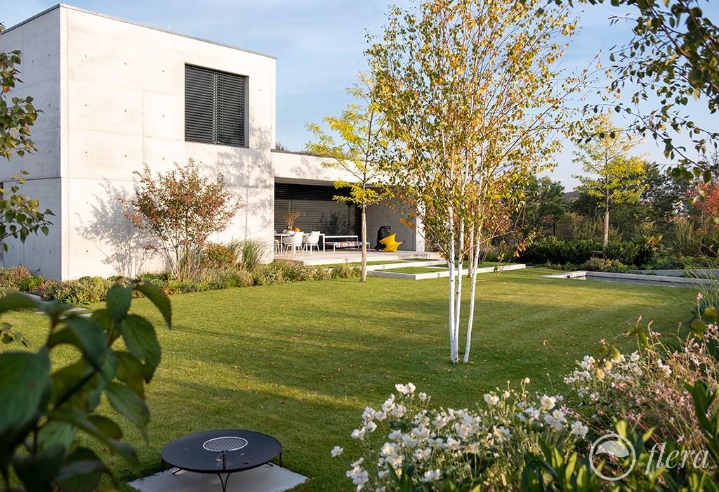 minimalistická zahrada6