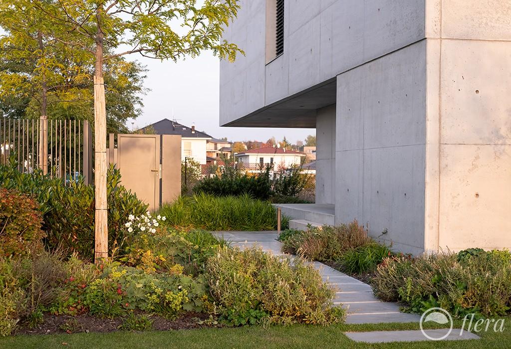 minimalistická zahrada7