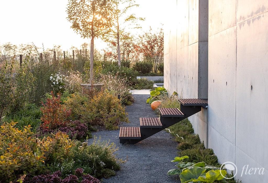 minimalistická zahrada8