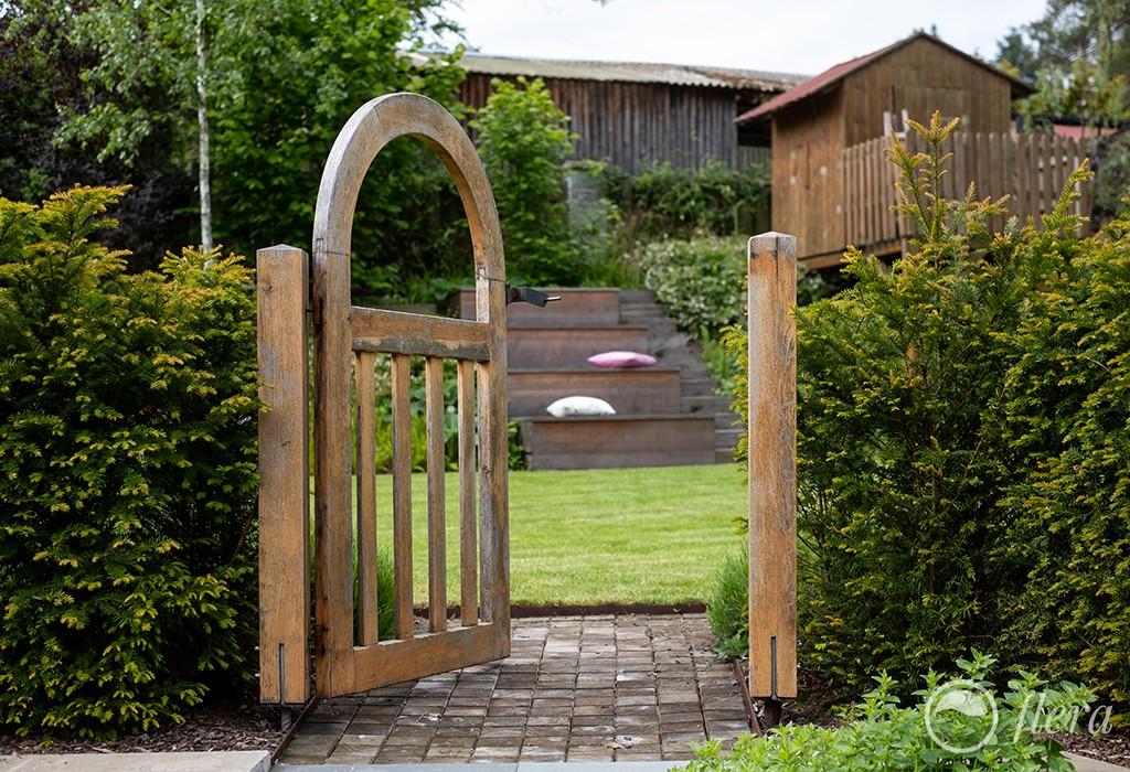 zahrada pokojů3