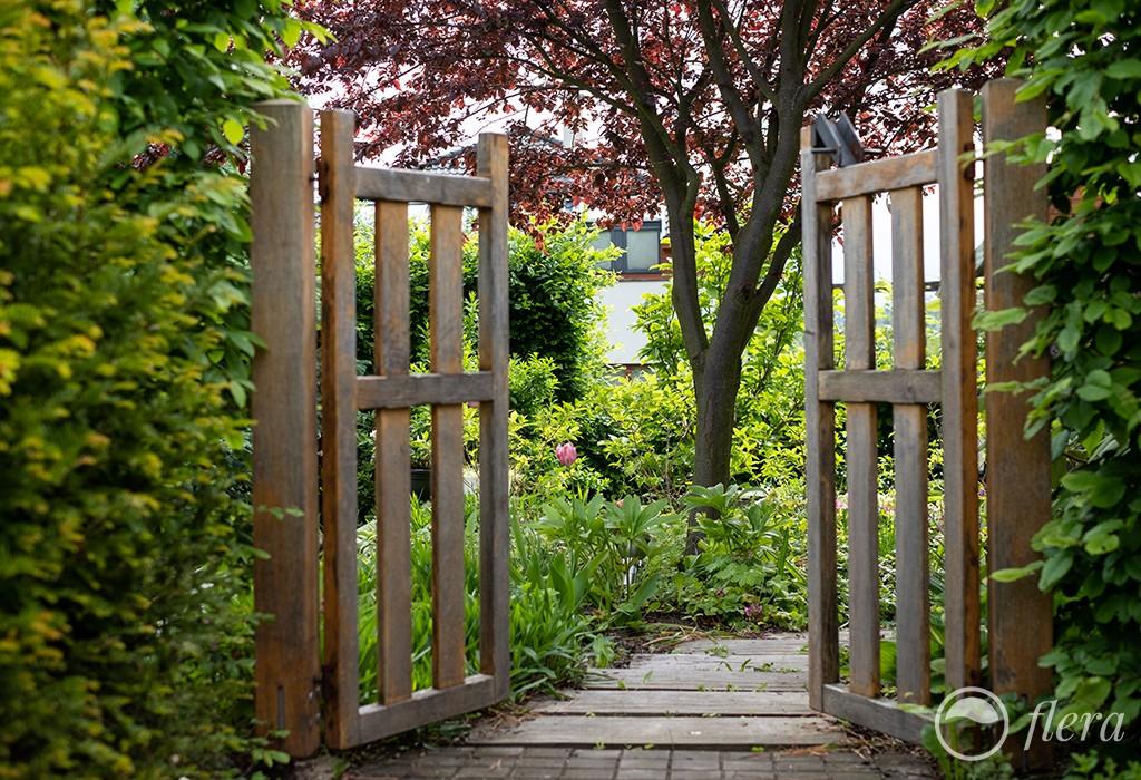 zahrada pokojů5
