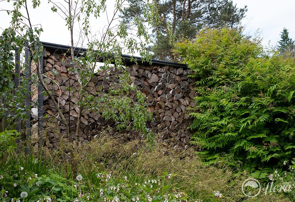 zahrada pokojů7
