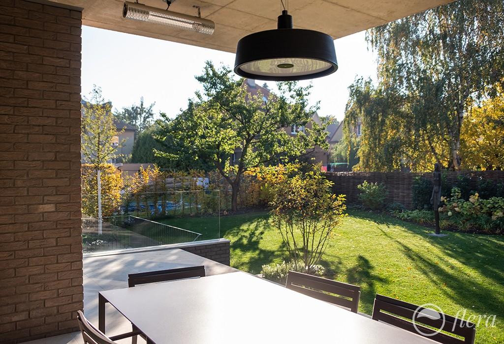 zahrada pro sochu2
