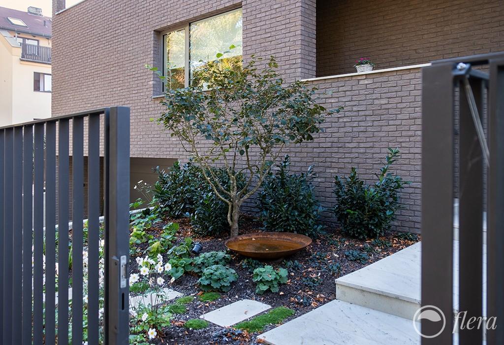 zahrada pro sochu3