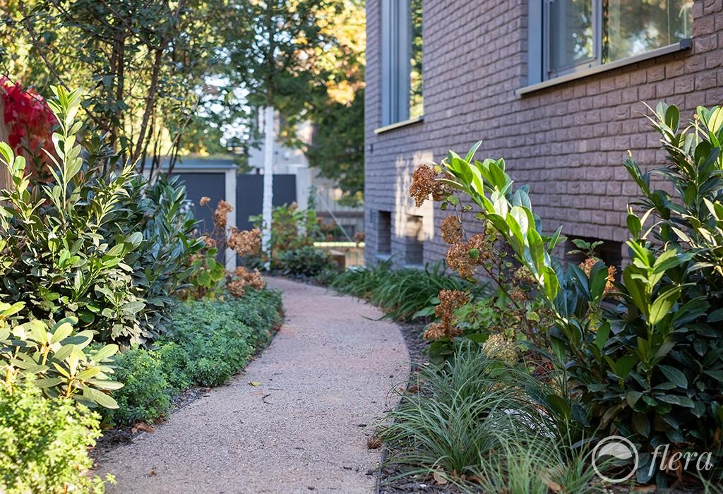 zahrada pro sochu5