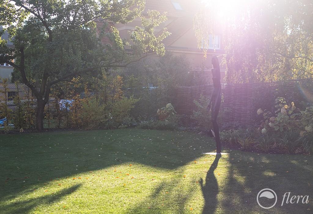 zahrada pro sochu7